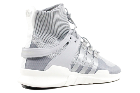separation shoes 15424 2dec0 Adidas EQT Support ADV Winter Gretwo/Wht Shoe – EmpireUptown