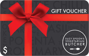 E-Gift Card - Online only