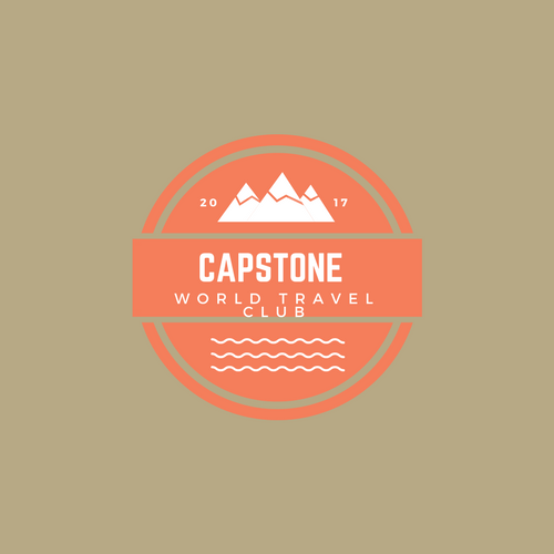 Capstone World Travel Club
