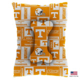 Tennessee Vols Pet Slumber Bed