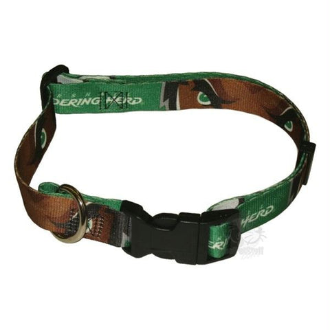 Marshall Pet Collar