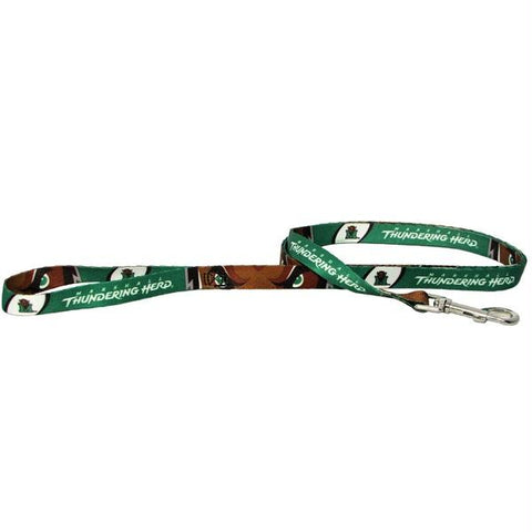 Marshall Pet Leash
