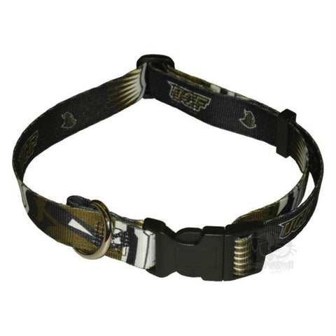 UCF Knights Pet Collar
