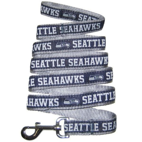 Seattle Seahawks Pet Leash