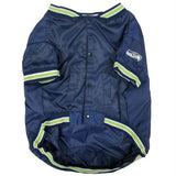 Seattle Seahawks Pet Sideline Jacket