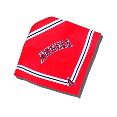 Los Angeles Angels Dog Bandana
