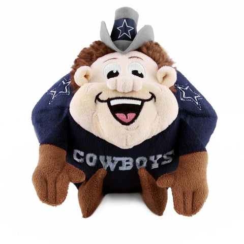 Dallas Cowboys Orbiez
