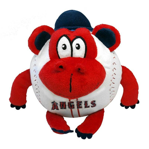 Los Angeles Angels Orbiez