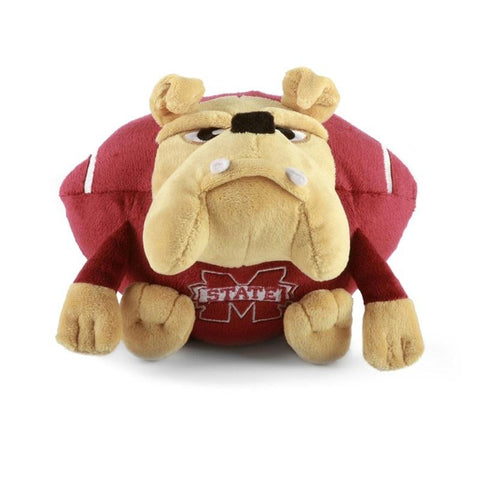 Mississippi State Bulldogs Orbiez