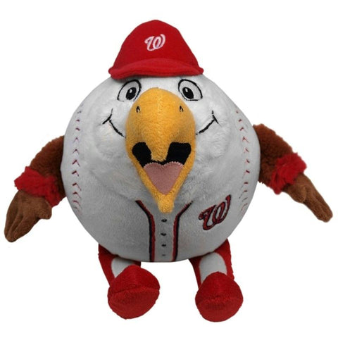 Washington Nationals Orbiez