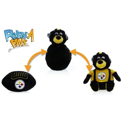 Pittsburgh Steelers Reverse-A-Pal
