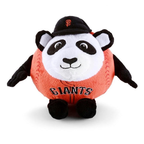San Francisco Giants Orbiez