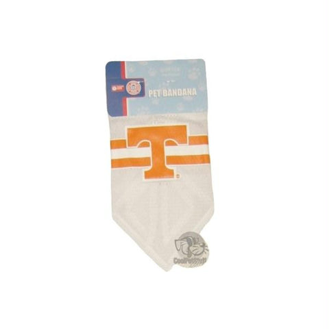 Tennessee Volunteers Mesh Dog Bandana