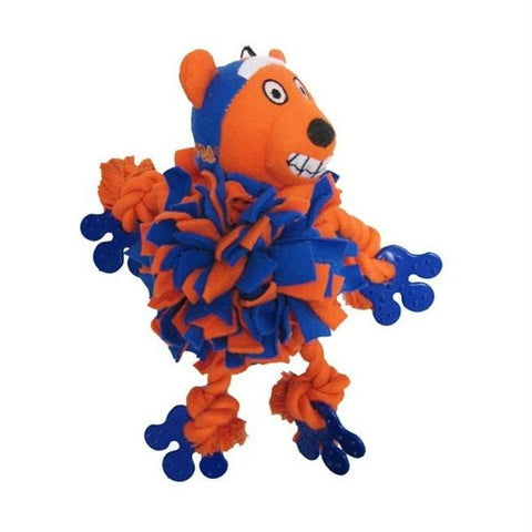 Florida Gators Pom Pom Toy