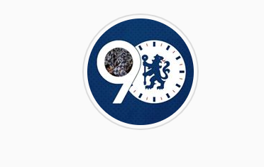 90minchelsea is a must-follow for Chelsea fans everywhere.