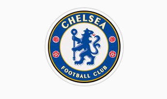 Lifeofchelsea is a fantastic IG account for fans to check out.