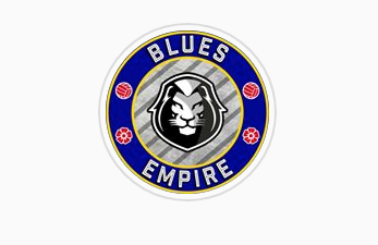 Blues empire does fantastic work on a day-to-day basis.