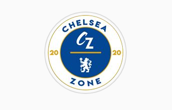 Chelsea zone keeps you up to date with everything going on at Stamford Bridge.