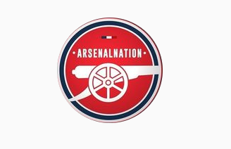 ArsenalNation2 is an outstanding account to follow.