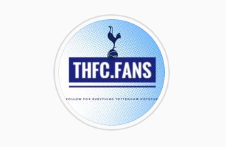 THFC.Fans is amazing for Spurs posts.