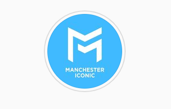 Manchester Iconic is a must-follow for City fans.