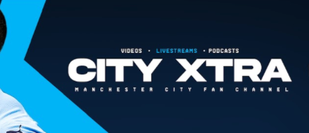 City Xtra on YouTube provides incredible videos.