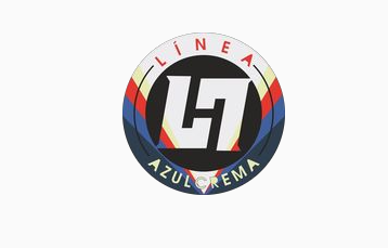 Linea Azulcream has everything you need for Club America.