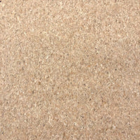 Cork Fabric in Classic