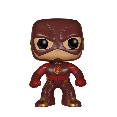Flash - Funko POP!