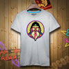 Dragon Ball - Master Roshi T-Shirt