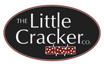 The Little Cracker Company