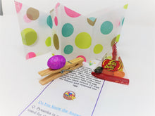 Easter Egg Round-Up Game Crackers