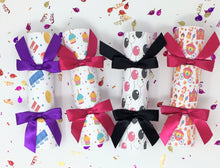 Girls Party Crackers