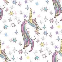 DIY Birthday Cracker Kit - Unicorns