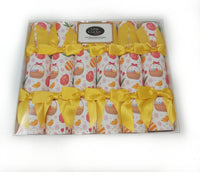Easter Fun & Games Cracker