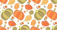 Thanksgiving Cracker- Fall Fun!