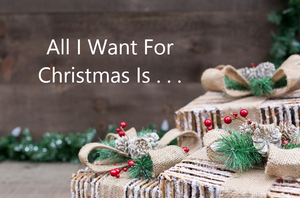 All I Want for Christmas is to Outsource FMLA Management