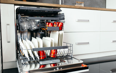 What Are Dishwasher Air Gaps And Are They Necessary Fresh Water Systems