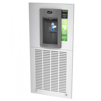 Clearance Water Dispensers & Coolers