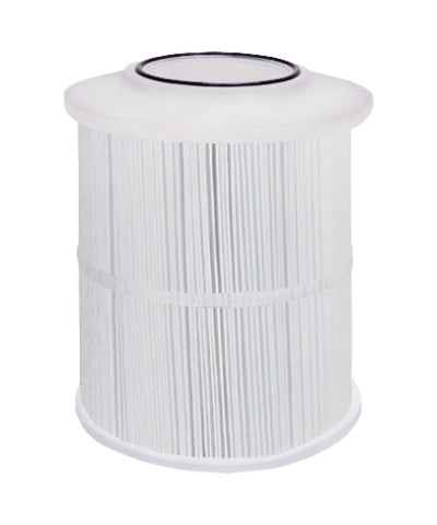 Oil & Hydraulic Filter Cartridges