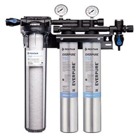 Clearance Water Filter Systems