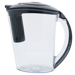 Brita stream water filter pitcher