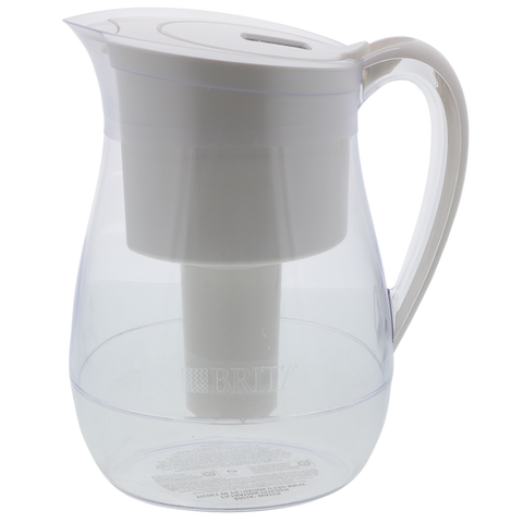 brita longlast pitcher