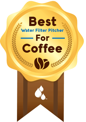 Best pitcher filter for coffee