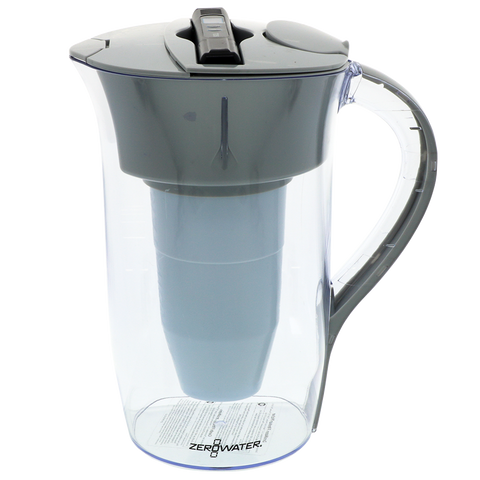 best zerowater pitcher