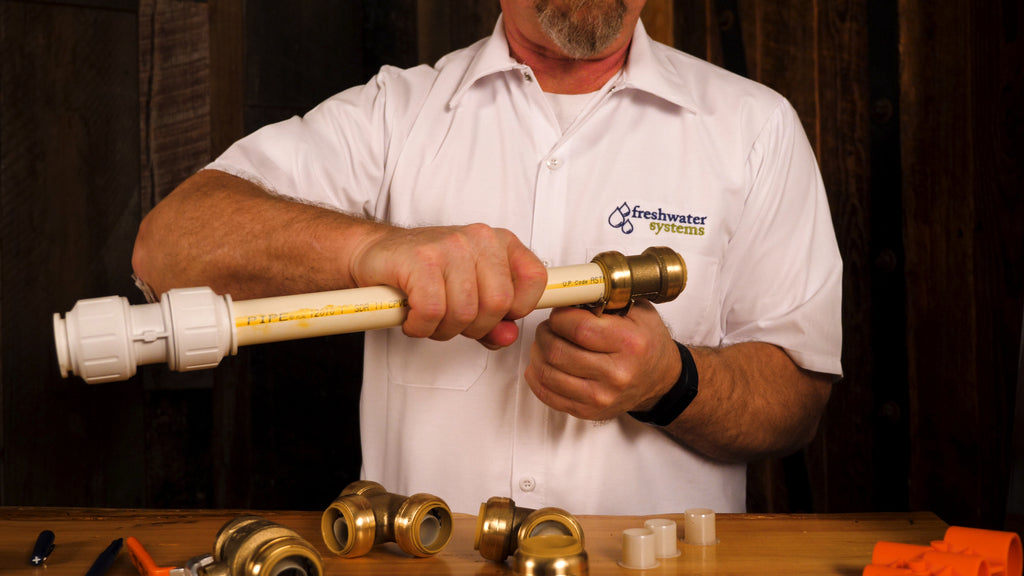 Picture of: Plumbing And Pipe Fittings Glossary Fresh Water Systems