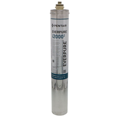 Everpure i2000(2) InsurIce Filter Cartridge EV9612-22