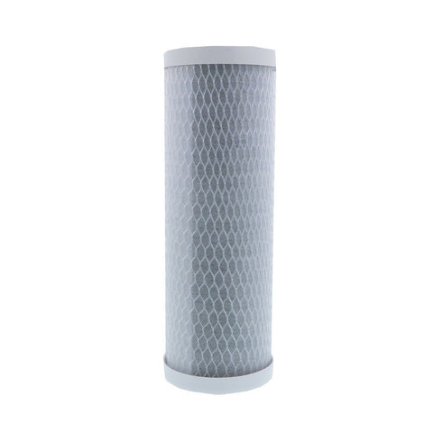Rainsoft® Hydrefiner P-6 Compatible Replacement Filter