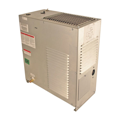 Oasis R5 Remote Water Chiller 5 GPH