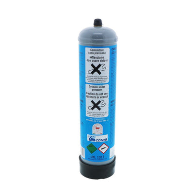 Everpure EV9318-62 Disposable CO2 Cylinder